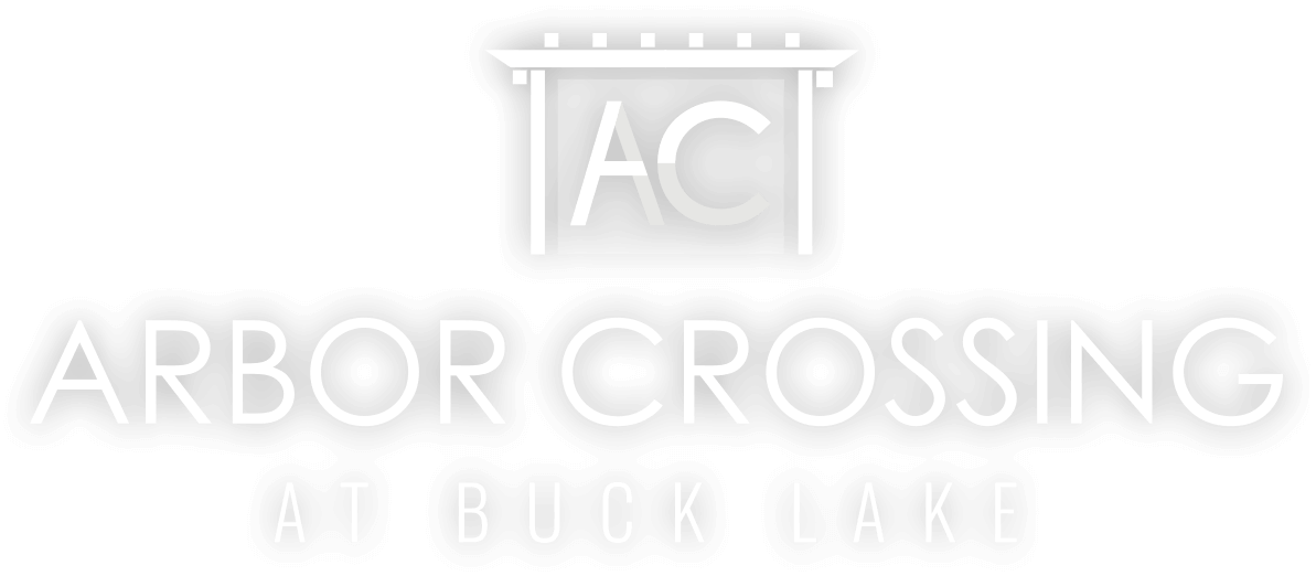 Arbor Crossing at Buck Lake